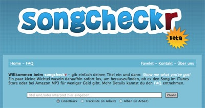 songcheckr.jpg