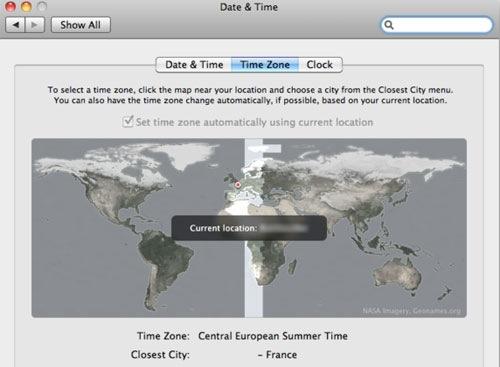 timezonecl.jpg