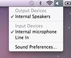 output_speakers.jpg