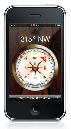 iphone3gs_kompass.jpg