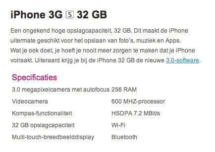 iphone3gs_specs.jpg