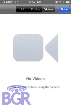 videos_os30.jpg