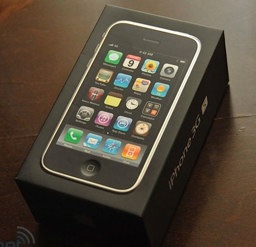 iphone3gs_packung.jpg