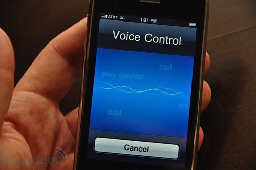 voicecontrol.jpg