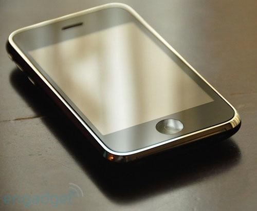 iphone3gs_screen.jpg