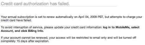 mobileme_phishing.png