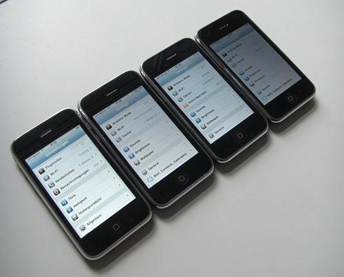 iphonedisplay_quer.jpg