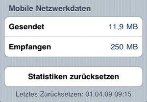 mobilenetzwerkdaten.jpg