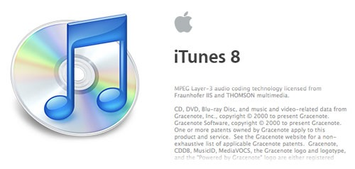itunes8_bluray.jpg