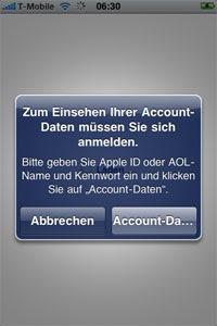 accountdaten.jpg