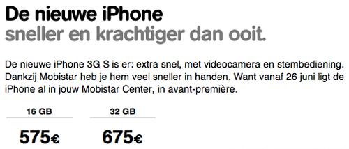 iphone_mobistar.png