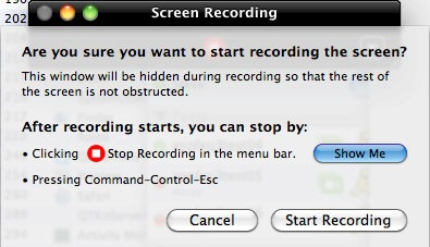 screenrecording.jpg