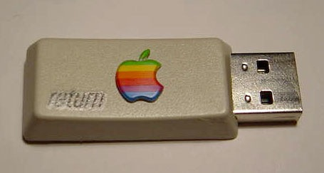 apple_usb.jpg