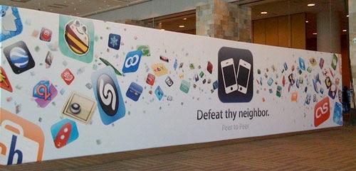 defeat_thy.jpg