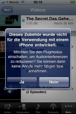 verwendung_iphone.jpg