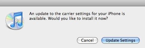 carrier_settings.jpg