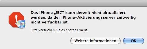iphone_aktivierung.jpg