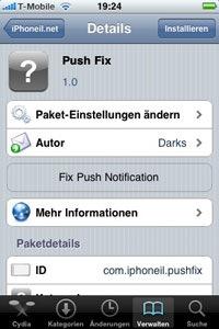 pushfix.jpg