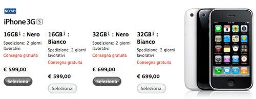 3gs_italien.jpg