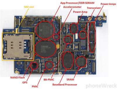 logicb_iphone.jpg
