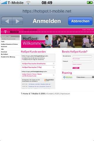 autologin_wifi.jpg