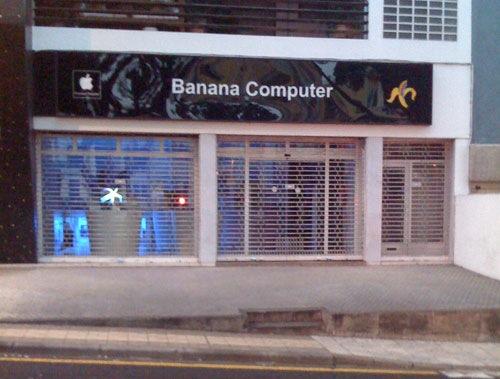 banana_computer.jpg