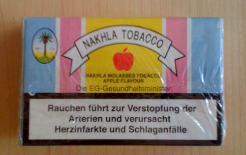 apple_tobacco.jpg