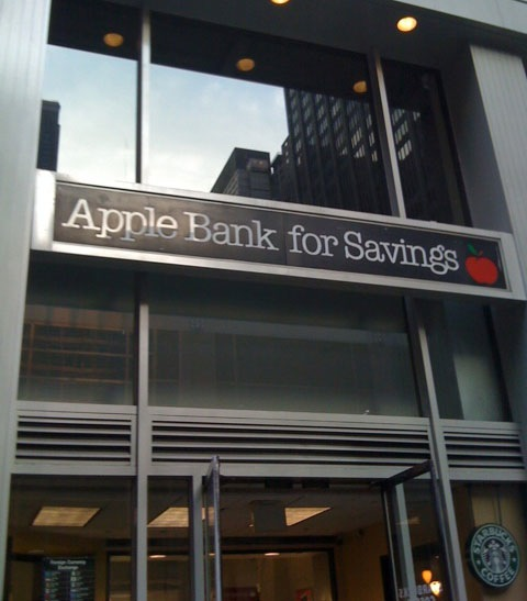 apple_bank.jpg