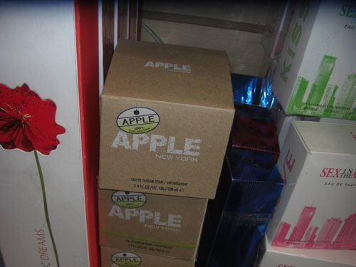 apple_parf.jpg