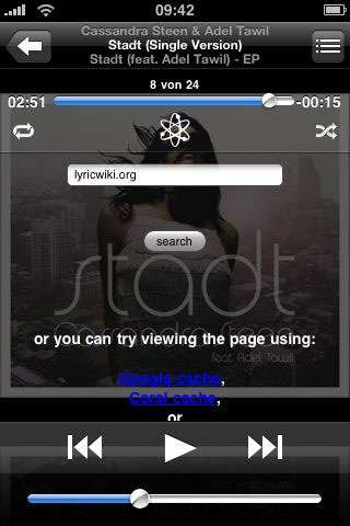 ipod_web.jpg