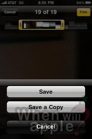 trim_save.jpg
