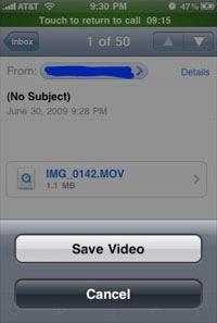save_video.jpg