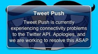 tweetpush_problem.jpg