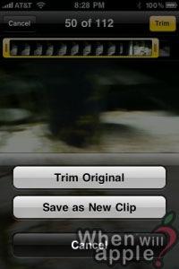 trim_original.jpg