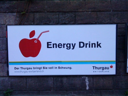 thurgau.jpg