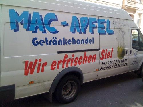 mac_apfel.jpg