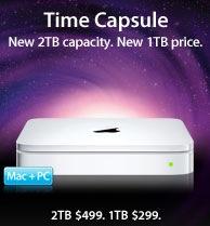 timecapusle_2tb.jpg