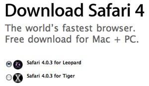 safari_4.0.3.jpg