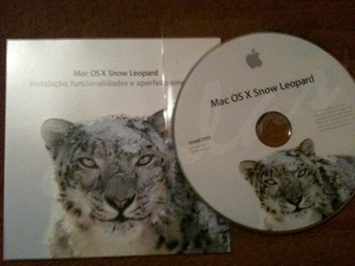 snowleopard_dvd.jpg