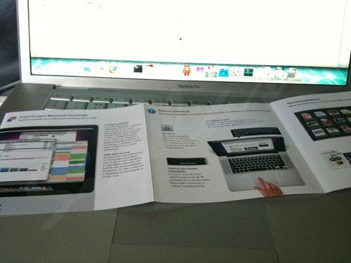 sl_booklet.jpg