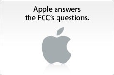 apple_fcc.jpg