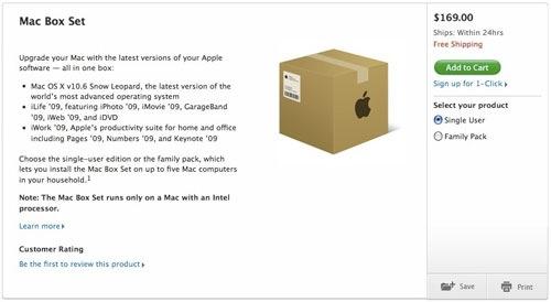 macboxset.jpg