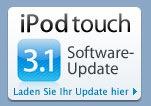 iphoneos_3.1.jpg