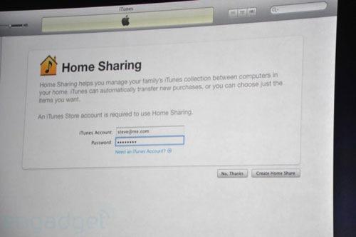 home_sharing.jpg