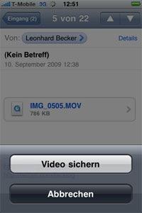 video_sichern.jpg