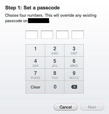 passcode_lock.jpg