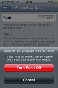 push_off.jpg