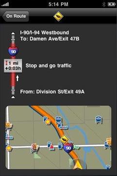 navigon_traffic.jpg