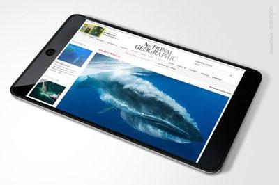 gizmodo_tablet.jpg