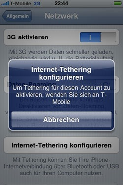 tethering.jpg